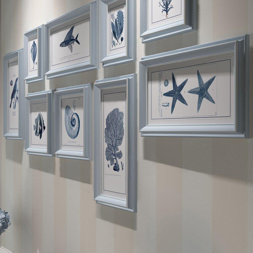Amazon.de: CGN Sofa Hintergrund Wand Wohnzimmer Esszimmer Einfache ...