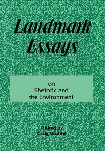 Hermann hesse demian analysis essay