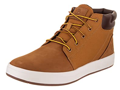 Dc Tx Femm Dcadjs300080Trase Shoes Se ZuTXiPkO
