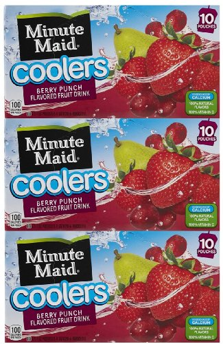 minute-maid-berry-punch-coolers-675-oz-3-pk