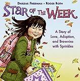 Star of the Week, Darlene Friedman, 0061141372