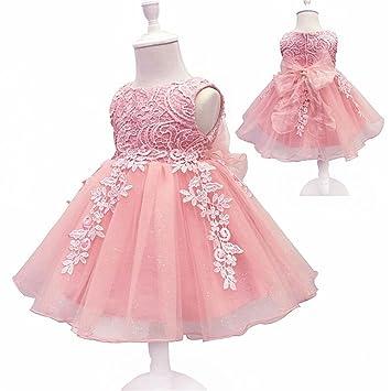 023eebf01bbf3 CHD 女の子ドレス ベビードレス 新生児 セレモニー キッズ ドレス フォーマル チュチュ ワンピース ガールズ スカート パーティードレス
