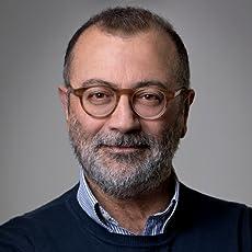 Elio Leonardo Carchidi