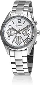Casual Watch for Men by Fencci, Analog, 13F105L111111