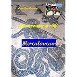 My Impressions of Italy: Herculaneum