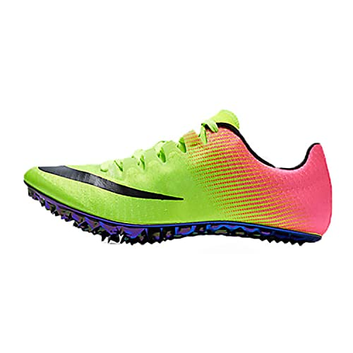 NIKE Zoom Superfly Elite Track Spikes Shoes Mens Size 5