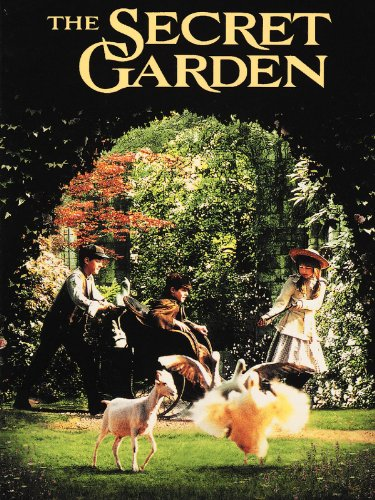 the-secret-garden-1993