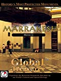 Global Treasures - Marrakesh - Morocco