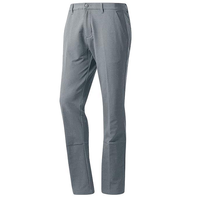 Para gris Pantalones Adidas Frostguard Deportivos Hombre Ultimate ZxUwSx7nIz