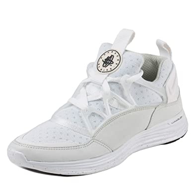 buy online a05af 7915e Image Unavailable. Image not available for. Color  Nike Lunar Huarache  Light SP ...