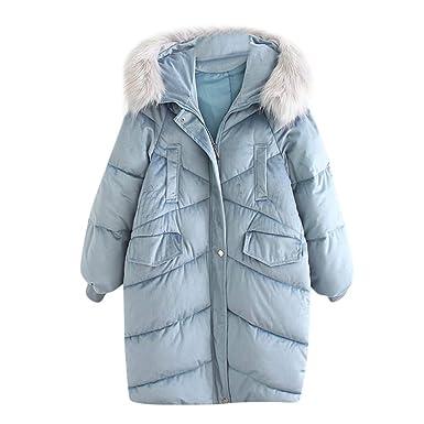 2019 Neue Mann Kausalen 3 Farben Outwear Jacke Dicke Warme Winter Fleece Abnehmbare Parkas Größe M-6xl Produkte HeißEr Verkauf Jacken & Mäntel Parkas
