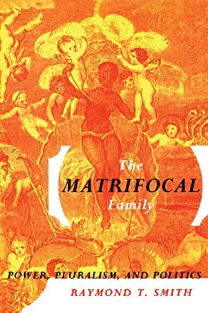importance of matrifocal family in the Talk:matrifocal family  this article has been rated as mid-importance on the project  we should make it clear in the article that a matrifocal family is a.
