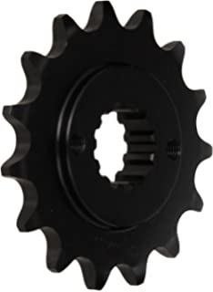 SunStar 13 Tooth Front Sprocket 60413