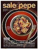 Sale and Pepe Magazine