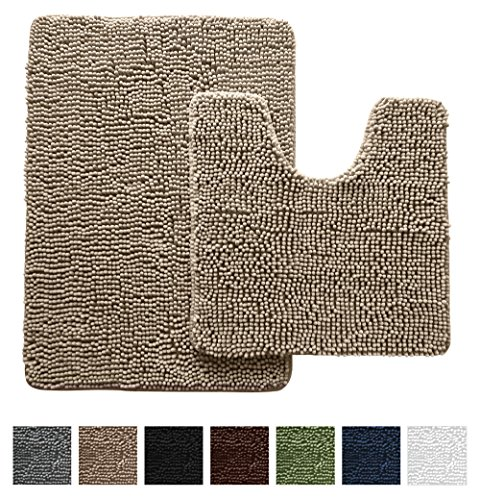 Area Rugs Runners And Pads Gt Home Decor Gt Home And Kitchen