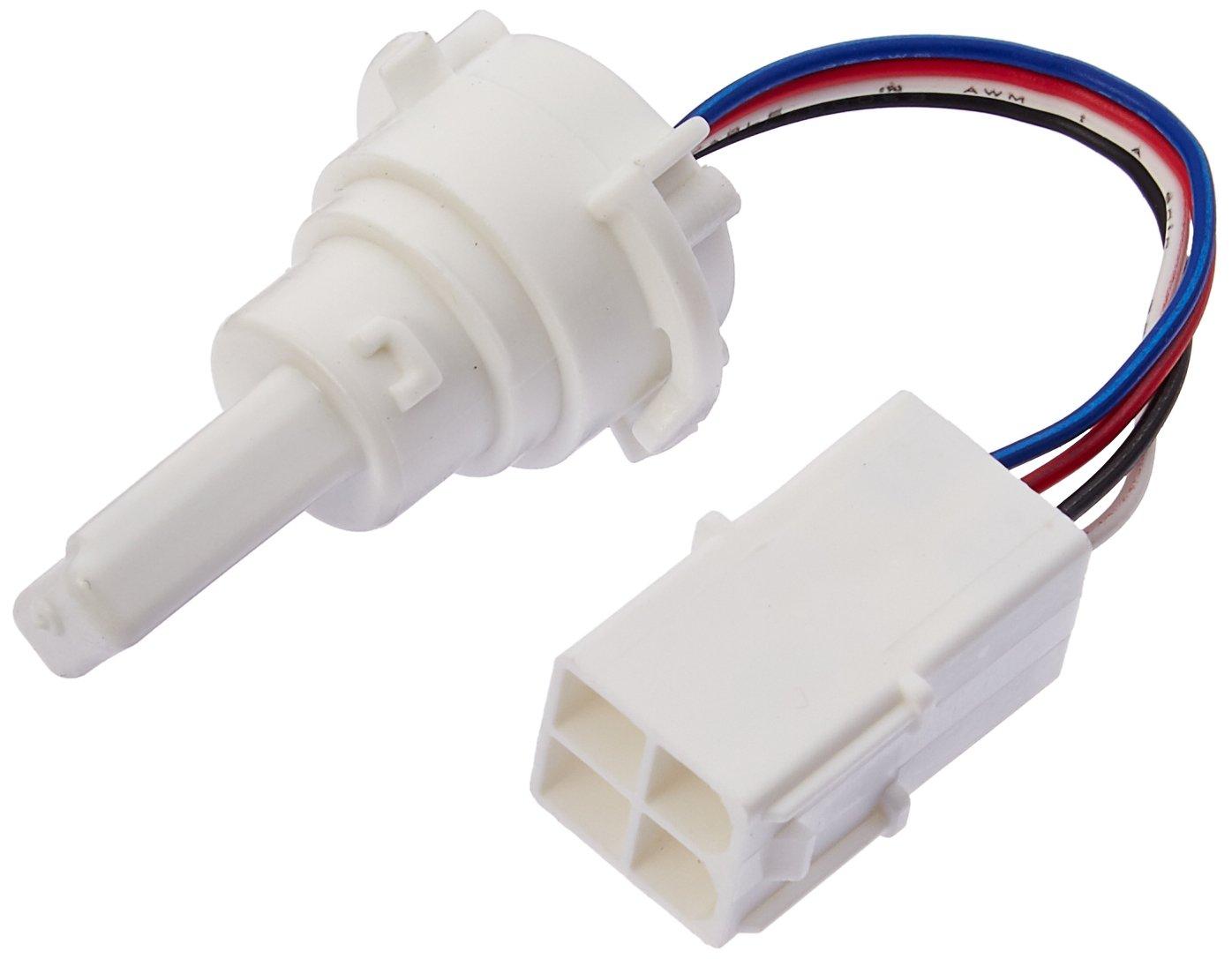 Samsung DD82-01118A Dishwasher Sensor