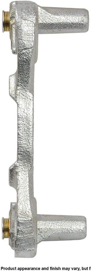 Cardone Service Plus 14-1260 Remanufactured Caliper Bracket