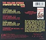 Sympathy For The Devil (Remixes) [SACD Hybrid]