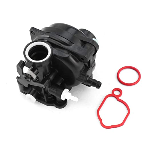Moliies Carb Briggs & Stratton 593261 Carburador de Repuesto ...