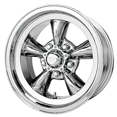 american-racing-custom-wheels-vn605-torq-thrust-d-triple-chrome-plated-wheel-15x10-5x1143mm-44mm-off