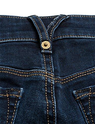 Denim Slim Femme Rose Bleu Replay Jeans Blue 7 xBwz7qgY