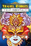 Travel Riddles: Trip to Italy [Download]