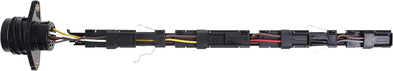 Auto Car Parts 18207370000 Anschlussleitung Einspritzventil Made in Germany