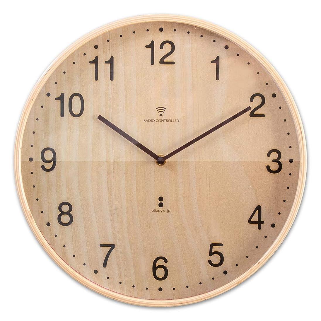 膿瘍効能ある外出置き時計 デジタル時計 目覚まし時計 クロック ミラー機能 LED大画面 温度湿度計 卓上時計 ベッドサイドクロック USB/電池給電 大音量 多機能