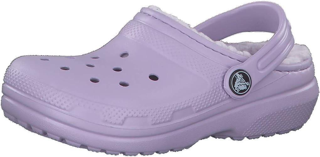 Crocs Classic Clog Sabot Mixte