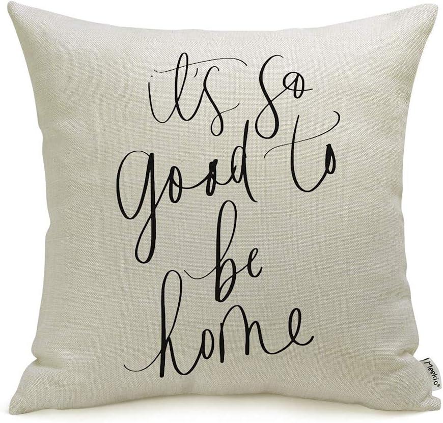 Home Decor Throw Pillow If You Love Me Let Me Sleep Pillow Cover Bedroom Decor Farmhouse Decor