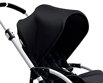 Perfect image of Bugaboo 500127ZW01