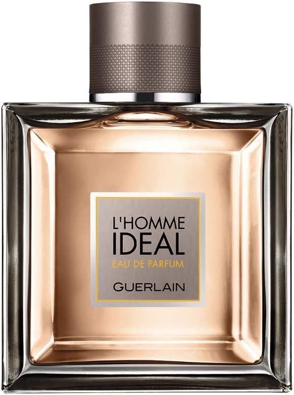 Guerlain - L homme ideal Eau De Parfum 50 ml vapo