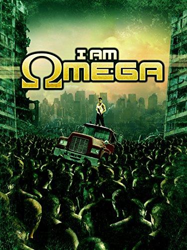 i am omega - 1