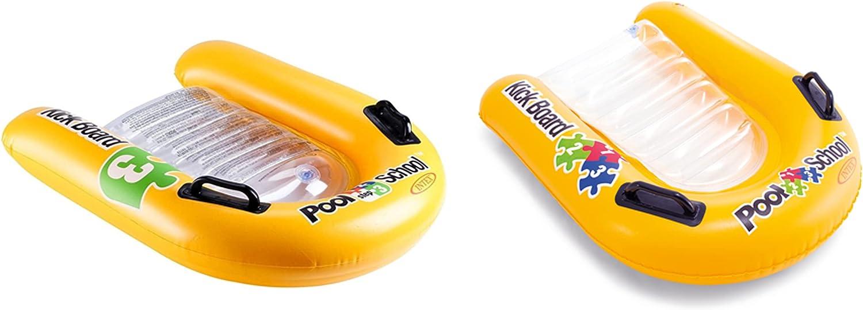 Bungee-Trainer Sicherheits-Pool Trainingsseil f/ür Erwachsene und Kinder H/üftschwimmg/ürtel Leinenschnur Enipate Schwimm-Trainingsg/ürtel 4 m