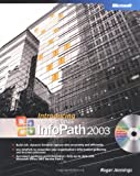 Introducing Microsoft® Office InfoPathTM 2003 (Bpg-Other)