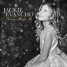 Dream With Me: Deluxe Edition (+4 Bonus Tracks)