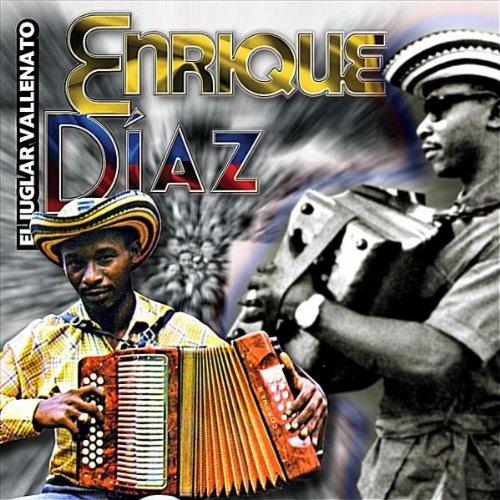 Amazon.com: Las Mujeres y Los Carros: Enrique Díaz: MP3 Downloads
