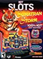 IGT Slots: Sumatran Storm [Download]