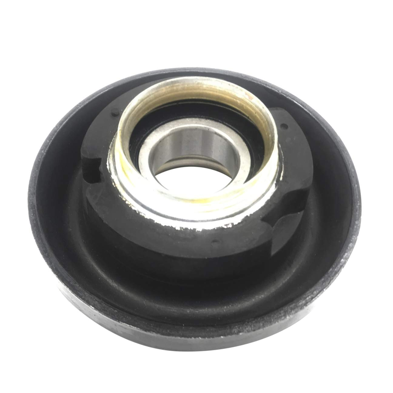 SKP SK934220 Drive Shaft Center Support Bearing