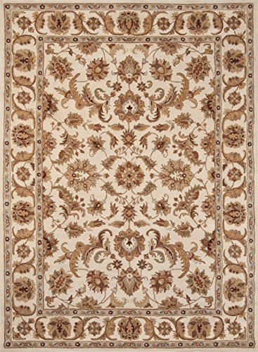 Continental Rug Company Meadow View Rug