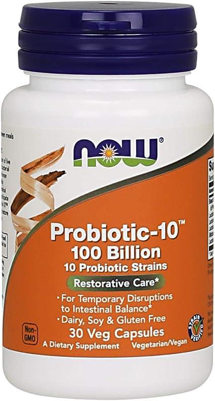 13 dieta probiotica dieta