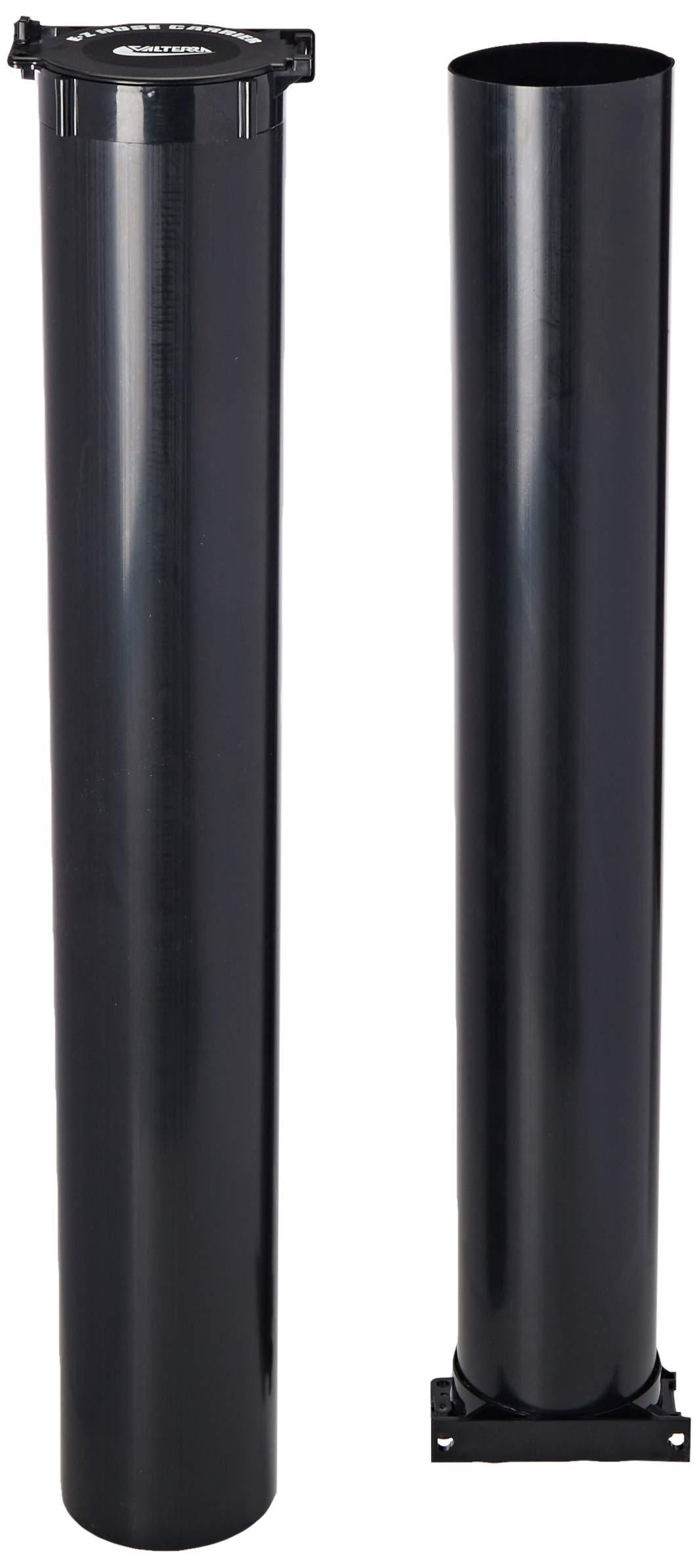 Valterra Products Inc Black 34''-60'' A04-3460BK Sewer Hose Carrier Adjustable by Valterra
