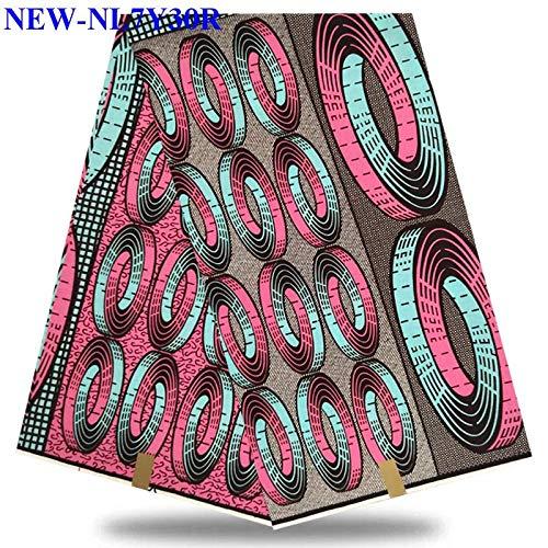 (Pukido Latest Fashion Design African Holland Wax Super hollandais Wax Fabric 100% Cotton African Prints Hollandais Wax Fabrics)