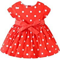 Sofinee Place Baby Dress Casual