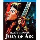 Joan of Arc [Blu-ray]