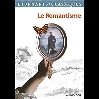 Le Romantisme (Anthologies)