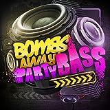 Party Bass [Explicit] (Video Edit)