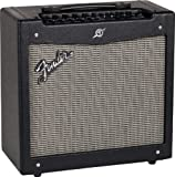 Fender Mustang II V2 40-Watt 1x12-Inch Combo Electric Guitar Amplifier