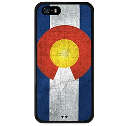 Amazon.com: Carcasa para iPhone 5S 5 SE Dinosaurio, ChyFS ...