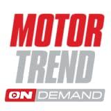 Motor Trend OnDemand